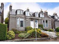 5 bedroom house in Roslin Terrace, City Centre, Aberdeen, AB24 5LJ