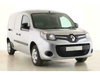 2020 Renault Kangoo Renault Kangoo LL21 44kW 33kWh Business+ i-Van Auto Van Elec