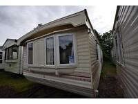 Static Caravan | 99 BK Grosvenor 38x12 3 bed | Full Winter Pack | ON or OFF SITE