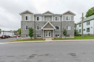 Newly built 6 unit building in the beautiful community of Presco