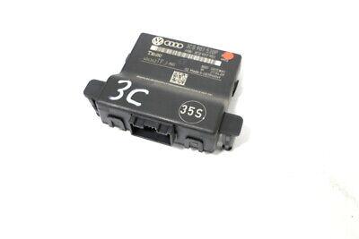 VW Passat 3C Steuergerät Diagnose Interface 3C0907530P