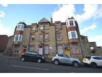 Excellent furnished one bedroom property in historic South Queensferry