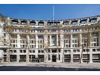 ► ► Holborn ◄ ◄ premium SERVICED OFFICES, under flexible terms