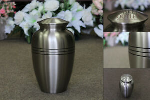 Cremation Urns Factory Direct - Casket Outlet