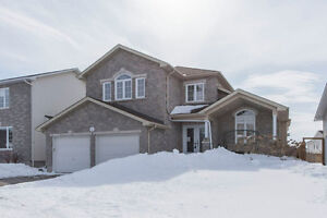 House for sale in Embrun - $442,000
