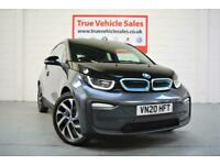 BMW i3 120AH - LOW RATE PCP JUST £379 PER MONTH