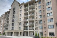 Large 2 BR's Penthouse Condo/Apartment, Reflections, 4 Rent