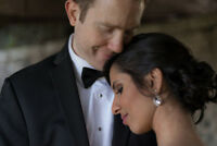 Free wedding photography & videography for genuine couples