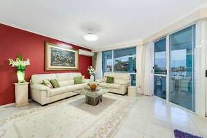 OFFERS OVER $550,000 Runaway Bay Gold Coast North Preview