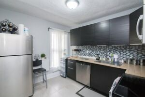 Your New Home - Very Spacious 1 Bedroom