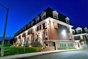Perfect student housing in Oshawa