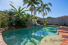 4 Bedroom Furnished Federation House close to the City Kogarah Rockdale Area Preview
