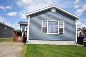 3055 Walsh River Rd, PRICE REDUCED! $249,000.00