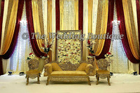 ▪▪▪VISIT OUR WEDDING DECOR SHOWROOM FOR FREE CONSULTATION ▪▪▪