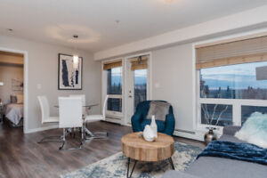 STUNNING 3 Bedroom Condo in Eagle Ridge - RENT TO OWN!