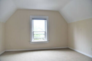 2br - SPACIOUS Character HOUSE for Rent!