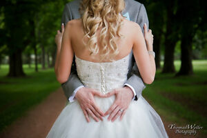 Full Day Wedding Photography Special! Stratford Kitchener Area image 2