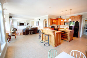 Amazing Price! Stunning Executive Home on Shore Dr., Bedford