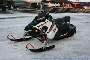 "2015 Polaris 800 Switchback PRO-X - 137 x 1.75"" Track"