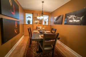 Renovated house with view in Old Strathcona Edmonton Edmonton Area image 14