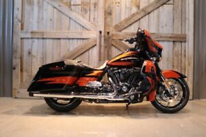 Harley | Browse Local Selection of Used & New Cars