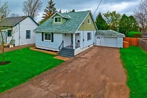 Open House Today!!  Sun. May 7  2-4PM