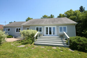 OPEN HOUSE 248 Anthony's Cove Rd. Sunday Nov 18rh 1:00 to 2:30