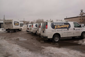 Call for Immediate Plumbing Service and Installations London Ontario image 2