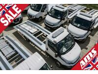 BRAND NEW RECOVERY AND CAR DELIVERY TRUCKS FOR SALE NO.1 MANUFACTURER IN UK