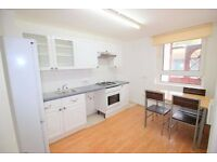 Large and spacious 3 bedroom ground floor maisonette with Garden, DSS considered, Low Deposit.