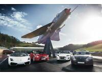 2016 16 BMW 220I M SPORT CONVERTIBLE 2.0 Auto 2-Series 181bhp Mineral Grey