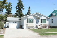 306 Burrows Ave West, Melfort