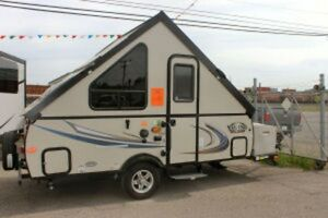 2015 Coachmen  V12RBST Prince George British Columbia image 3