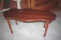 Coffee Table / Table basses Urgent vente rapide