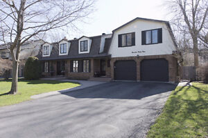 1733 BLAKELY DR CORNWALL ON
