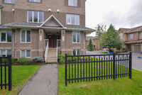 FANTASTIC 2 bed condo for sale in BARRHAVEN! OPEN HOUSE JUL 5TH!