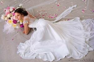 Wedding Memory Choices
