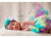 **** Photographer offering quality and affordable photo shoots ****