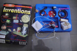 Inventions-ScienceWiz-Awarded-Kit-by-Penny-Norman-PH-D-parts