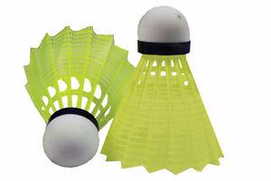 Badminton in Komoka, Tuesday nights London Ontario image 1