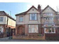 4 bedroom house in Deans Way, Kingsholm, Gloucester, GL1 2QD