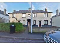 2 bedroom flat in Middlefield Place, Hilton, Aberdeen, AB24 4NX