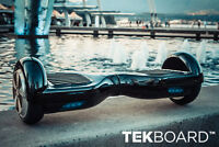 **** Tekboard **** | Electric Hoverboard | Top Quality |
