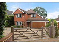 4 bedroom house in Guildford Road, Cranleigh, Surrey, GU6