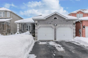 Beautiful Bungalow with In-Law Suite with Separate Entrance