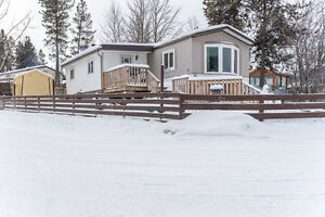 Another SOLD by Felix! - 81-986 RANGE ROAD - RE/MAX®