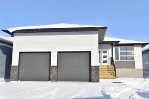 10 Broda Terrace, Moose Jaw