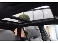 BMW X5 XDRIVE40D M SPORT-REAR ENTERTAINMENT-PAN ROOF-REAR CAMERA