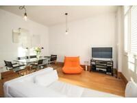 1 bedroom flat in Sugar House, Leman Street E1