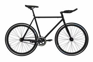 Single Speed/Fixed Gear Urban Bicycle! 6 Models Available!! Sydney City Inner Sydney Preview